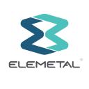 Elemetal logo icon