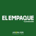 elempaque.com logo icon