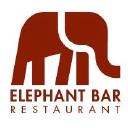 Elephant Bar logo icon