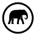 Read Elephant Box Reviews