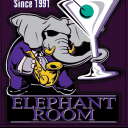 Elephant Room Logo