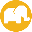 Elephant Ventures logo icon