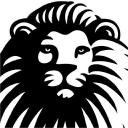 El León De El Español Publicaciones S logo icon