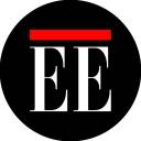 Elespectador logo icon