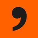 El Estímulo logo icon