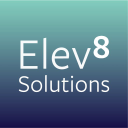 Elev8 Solutions on Elioplus