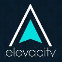 Elevacity Ltd logo