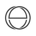 Elevar Equity logo icon