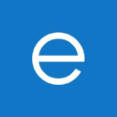 Elevated Third - Send cold emails to Elevated Third