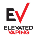 Read Elevated Vaping Reviews