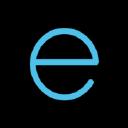 Elevate Healthcare on Elioplus