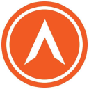 elevationadvertising.com logo icon