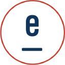 Elevation B2 B logo icon