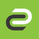 Elevation Sports logo icon