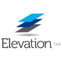 Elevationtax on Elioplus