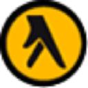 ElevatorSource Inc logo