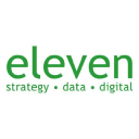 Eleven Strategy & Management - Send cold emails to Eleven Strategy & Management