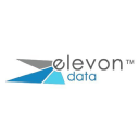 Elevondata on Elioplus