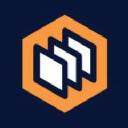 Elexicon Inc logo