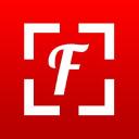 El Farandi logo icon
