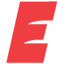 Elford logo icon