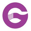 Elgas logo icon