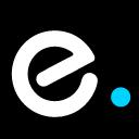 Elgg logo icon