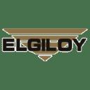 elgiloy.com logo icon