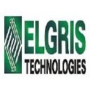 Elgris Technologies Inc logo
