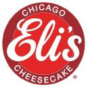 Eli's Cheesecake Company Logo