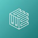 Elicit LLC logo