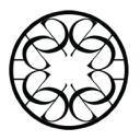 Elie Saab logo icon