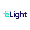 eLight Solutions logo