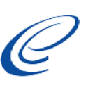 E Light Electric Services Inc-logo