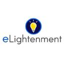 Elightenment Learning on Elioplus
