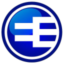 Eligo Energy logo icon