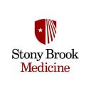 Eastern Long Island Hospital logo icon