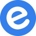 Elink logo icon