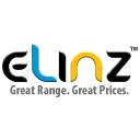 Elinz logo icon