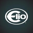 Elio Motors - Send cold emails to Elio Motors