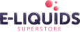 E-Liquids Superstore Logo