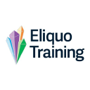 Eliquo Training & Development Inc on Elioplus