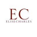 Elise Charles Inc logo