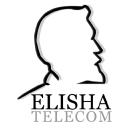 Elisha Telecom on Elioplus