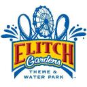 Elitch Gardens logo icon