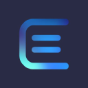 Elite Document Solutions on Elioplus