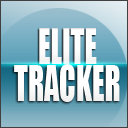 elite-tracker.net logo icon