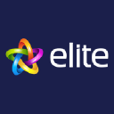 Elite logo icon