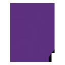 Elite Community Credit Union logo
