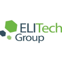 Elitech Group - Send cold emails to Elitech Group